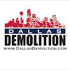 Dallas Demolition