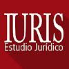 IURIS Estudio Jurídico