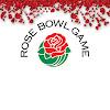 Rose Bowl Game