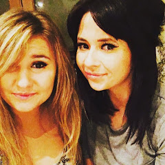 Kelly & Carly Net Worth