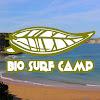 Biosurfcamp