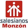 Salesianos MZN