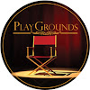 PlayGrounds Channel