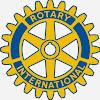 Falmouth Rotary Club