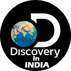 Discovery In India YouTube Stats, Channel Statistics & Analytics