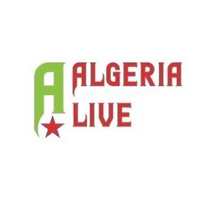 Algeria Live