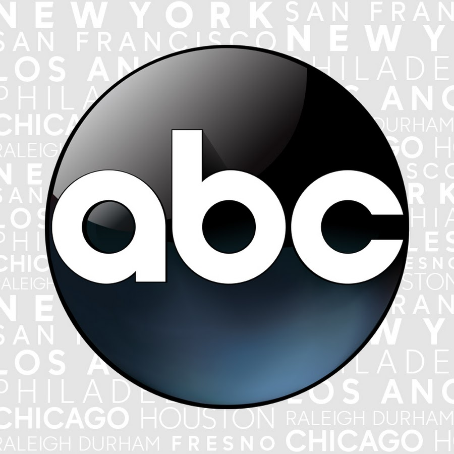 ABC Television Stations - YouTube