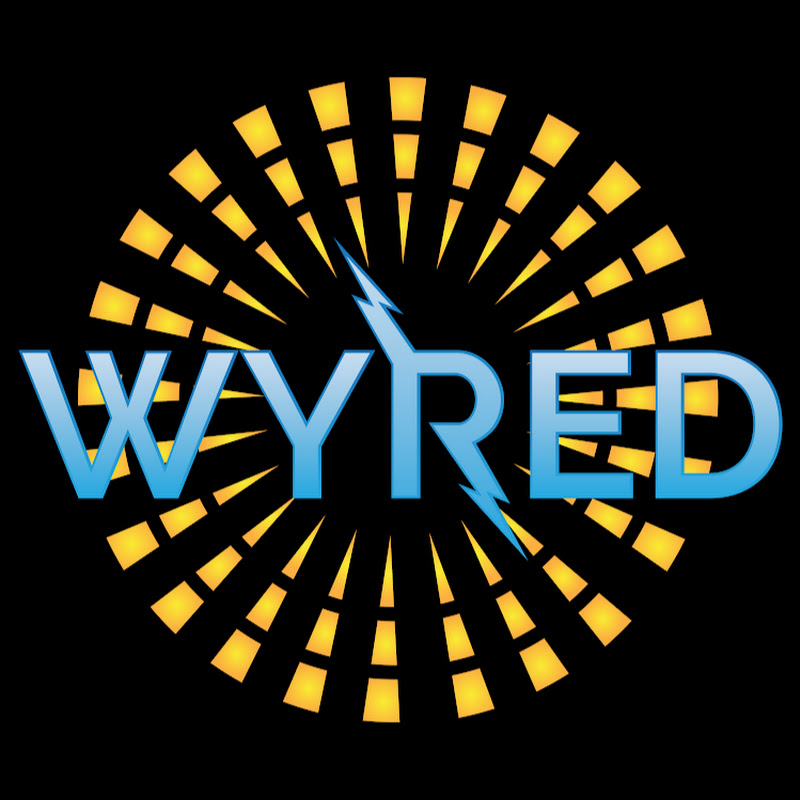 Wyred Entertainment (wyred-entertainment)