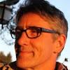 Carsten Webering