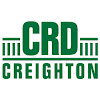 Creighton Rock Drill Ltd.