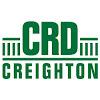 Creighton Rock Drill Ltd.