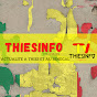 THIES INFO SENEGAL