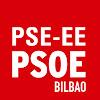 PSE Bilbao