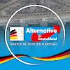 AfD-Fraktion Bundestag