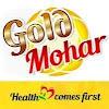 Gold Mohar Edible Oils