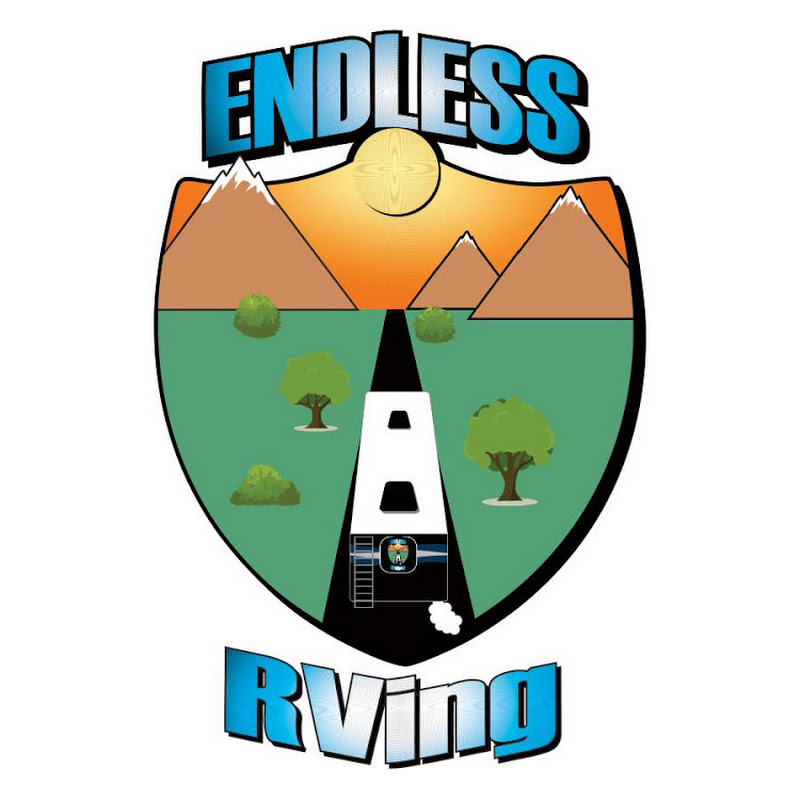 Endless RVing (endless-rving)