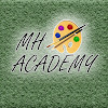 MH Drawing Academy