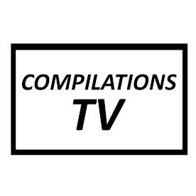 COMPILATIONS TV