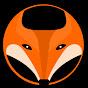 Future Fox