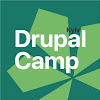DrupalCamp Kyiv