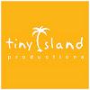 TinyIslandTV
