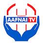 Hamro Aafnai TV