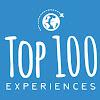 Top 100 Experiences