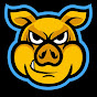 The Random Pig
