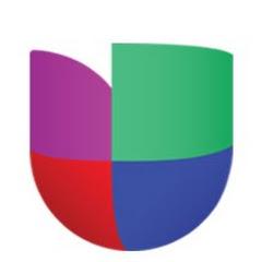 Cuanto Gana Univision