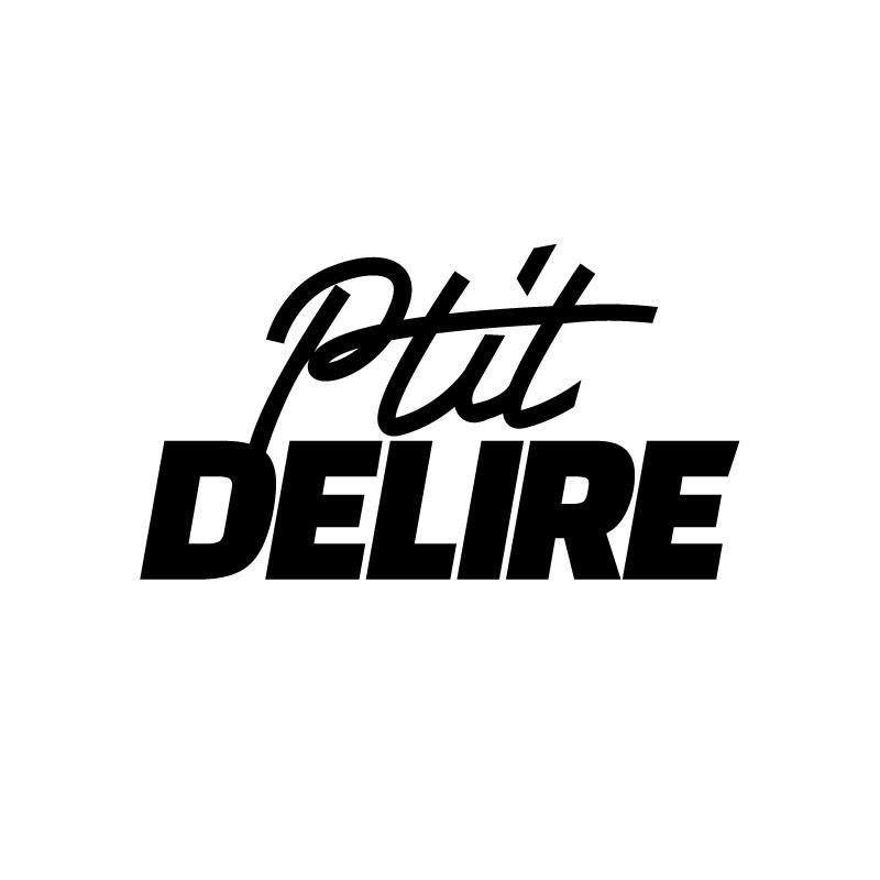 PTIT DELIRE
