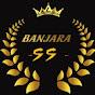 Banjara ss TV