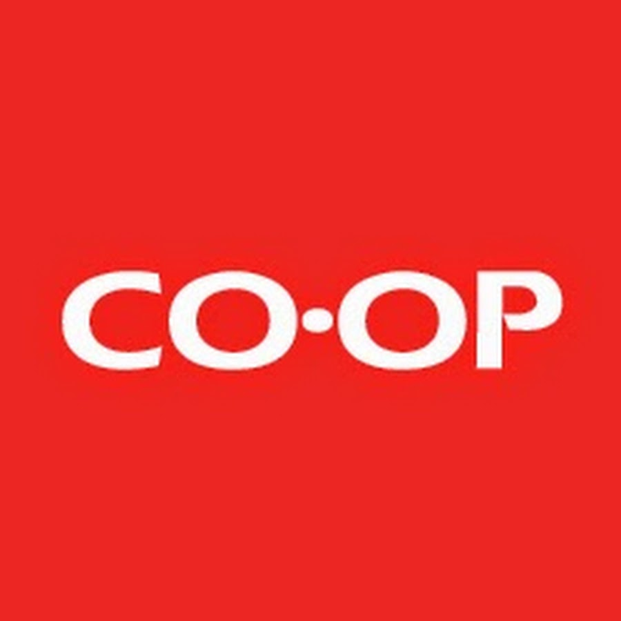 Co Op: Calgary Co-op Head Office