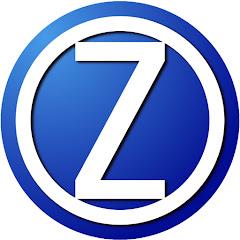 Cколько зарабатывают ZTopChannel