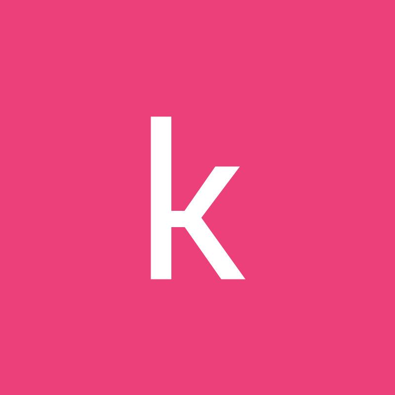 kirtww