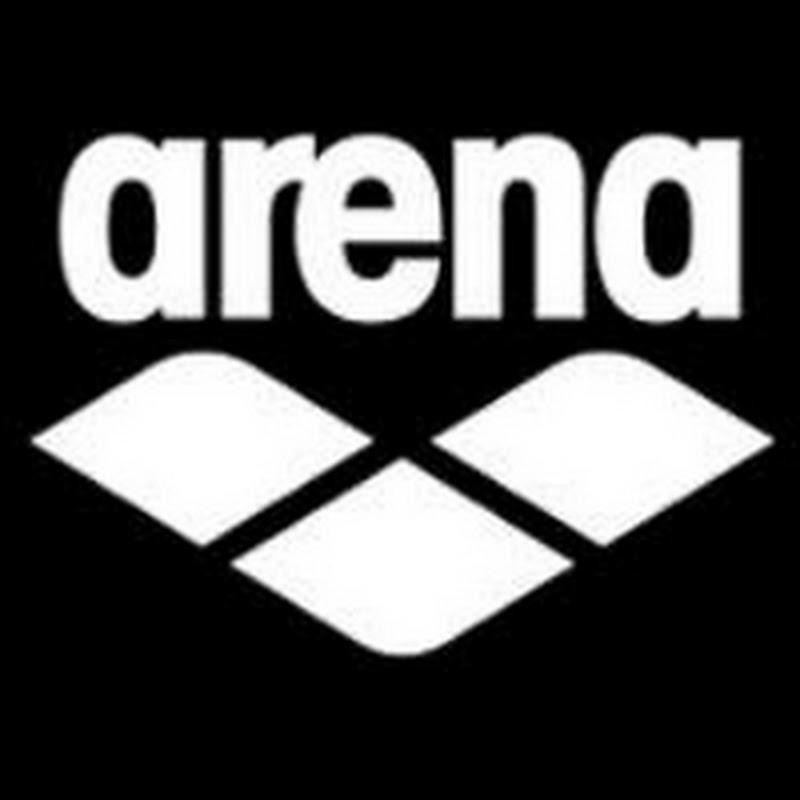 arenaKorea