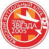 Zvezda2005TV