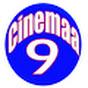 Cinemaa9