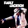 Fadly Jackson