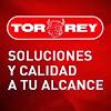 GrupoTorrey