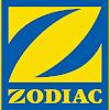 Zodiac Pool Ibérica