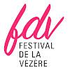 Festival Vézère