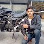 Rider Sachin