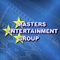 Masters Entertainment