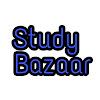 Study Bazaar