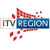 iTVregion