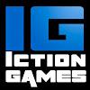 Iction Games