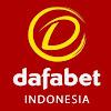 Dafabet Indonesia