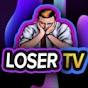 Loser TV