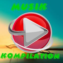 musik kompilation