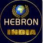 HEBRON INDIA